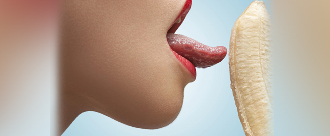 sexo oralll