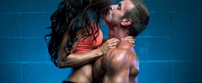 posiciones sexuales para swinger